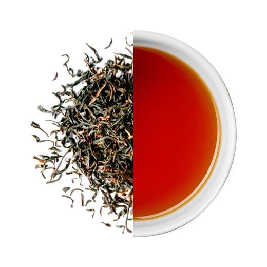 Assam siyah çay 20gr