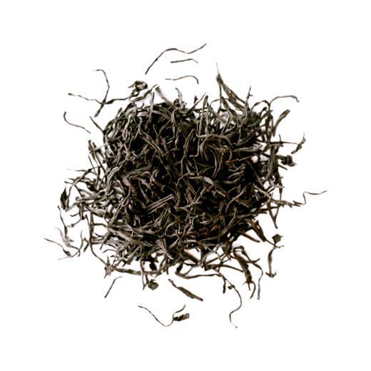 Ceylon Tea - Siyah Seylan çayı 20gr