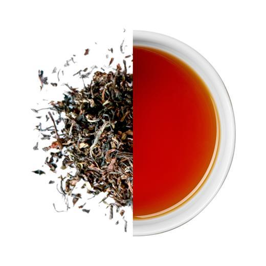 Darjeeling ilk hasat siyah çay 20gr