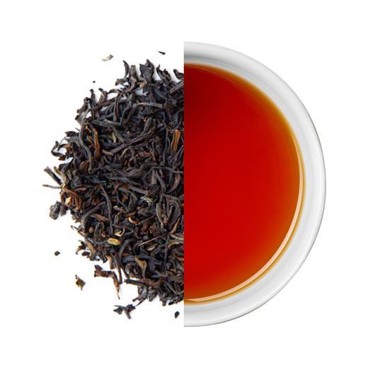 English Breakfast -  siyah çay harmanı 20gr