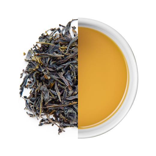 İthal Yeşil Çay 20gr