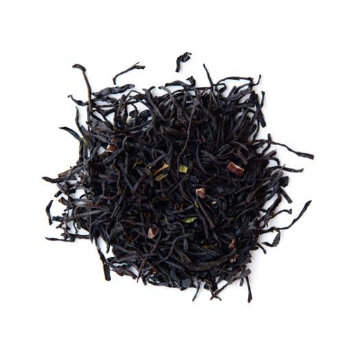 Minty Eyty - nane kakaolu siyah çay 20gr