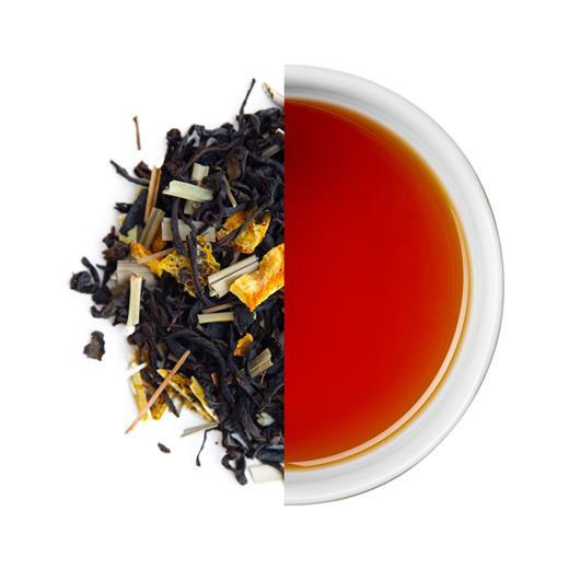 Morning Glory - portakallı siyah çay 20gr