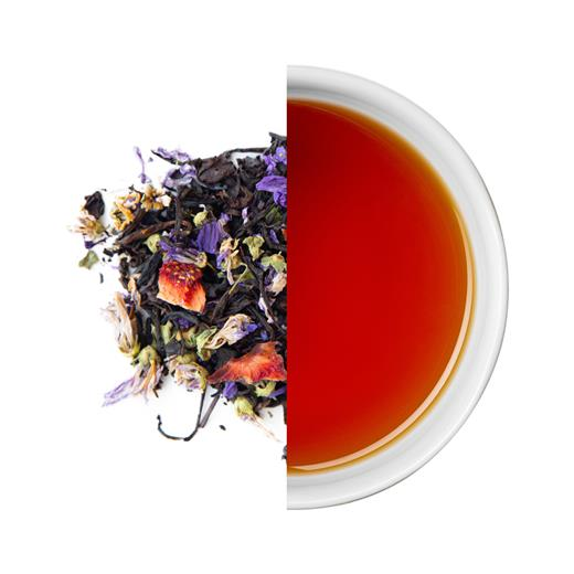Opera Spirit - meyve aromalı siyah çay 20gr