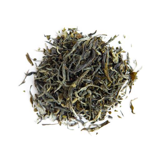 Pai Mu Tan - beyaz çay 50gr