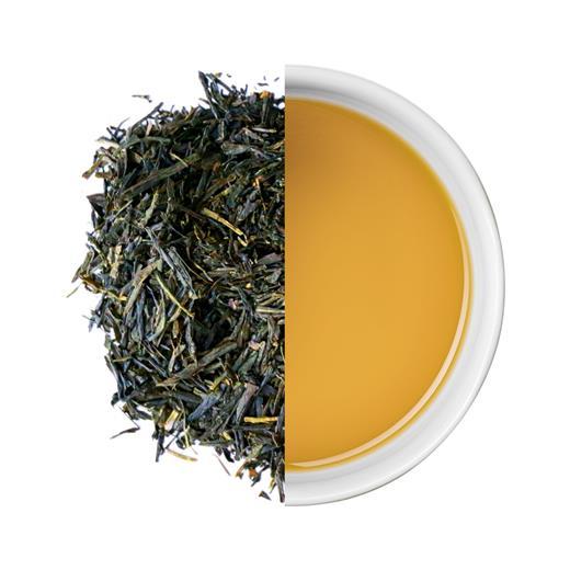 Sencha -  Japon yeşil çay 20gr