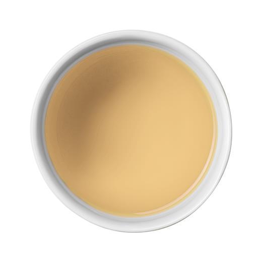 Sweet Charity - meyveli beyaz çay 50gr