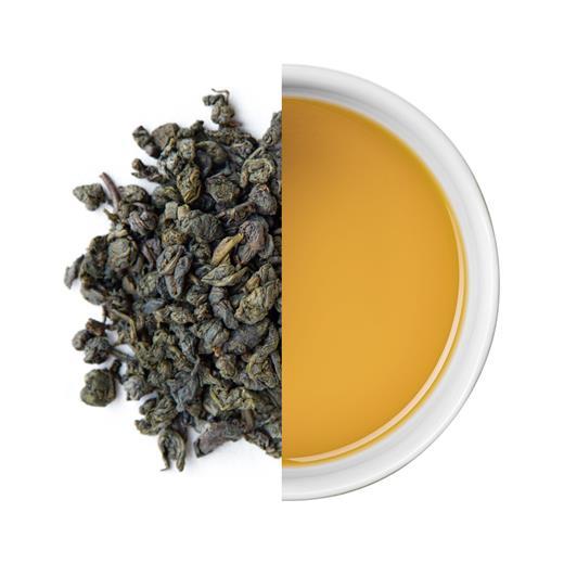 Yerli Yeşil Çay 20gr